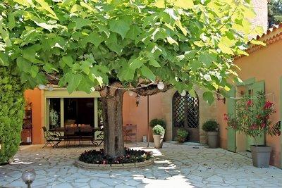 PEYRINS- Maison à vendre