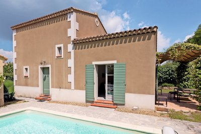 House for sale in ST-REMY-DE-PROVENCE   - 89 m²