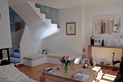 Maison à vendre à CANNES-LA-BOCCA  - 5 pièces - 180 m²
