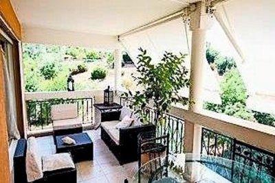 Appartement à vendre à CANNES  - 3 pièces - 74 m²