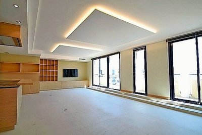 Appartement à vendre à ANTIBES