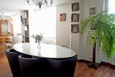 Apartment for sale in BORDEAUX