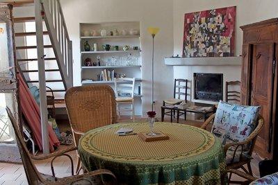 ALBA LA ROMAINE- Maison à vendre