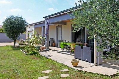Maison à vendre à BOURG-DE-PEAGE