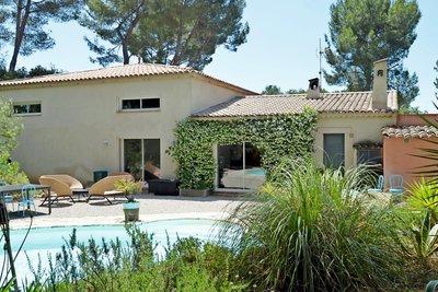 Maisons à vendre à Roquefort-les-Pins