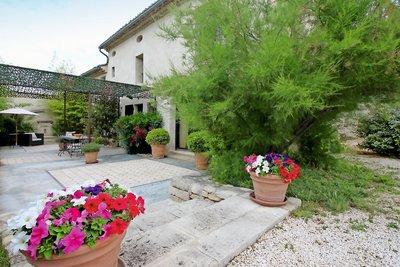ST-RÉMY-DE-PROVENCE- Maison à vendre