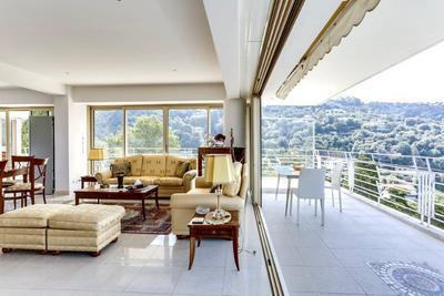 Appartement à vendre à CANNES  - 3 pièces - 93 m²