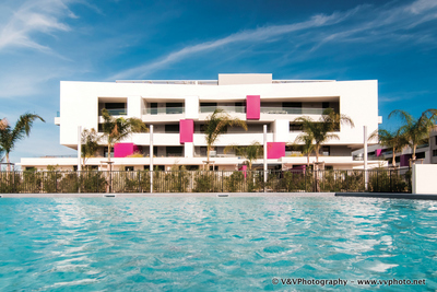 PALAVAS-LES-FLOTS- Immobilier-neuf à vendre