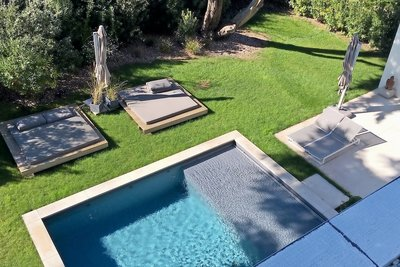 House for sale in ANGLET  - 8 rooms - 400 m²