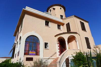 Appartement à vendre à VENCE  - 2 pièces - 43 m²