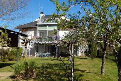 VALENCE D ALBIGEOIS - Houses for sale