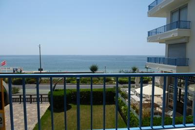 Appartement à vendre à LA BAULE  - 4 pièces - 83 m²