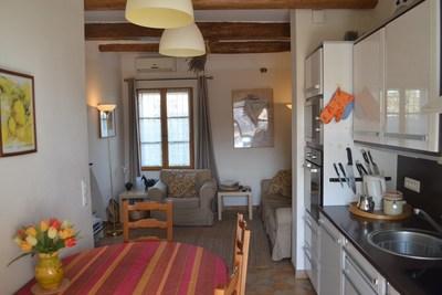 Maison à vendre à UZES  - 4 pièces - 60 m²