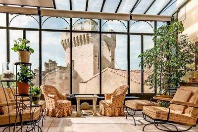 Apartment for sale in AVIGNON