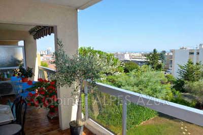 Appartement à vendre à ST-LAURENT-DU-VAR  - 3 pièces - 68 m²