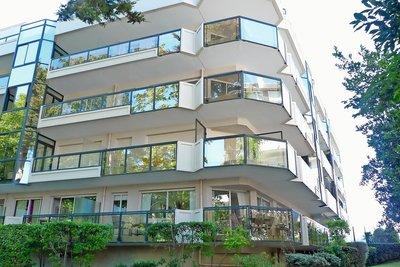 Appartement à vendre à LA BAULE  - 5 pièces - 123 m²