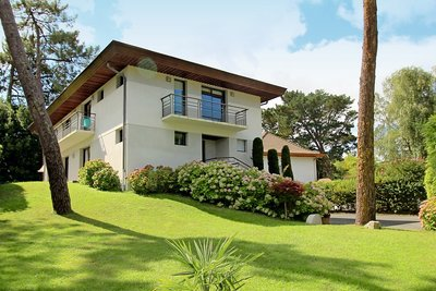 House for sale in ANGLET  - 7 rooms - 250 m²