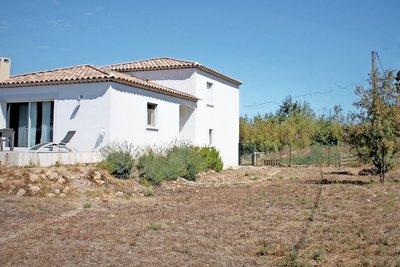 Maison à vendre à ISTRES  - 4 pièces - 103 m²