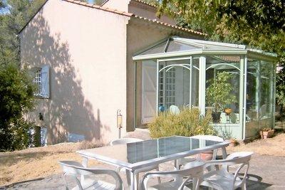 Maison à vendre à CEYRESTE  - 4 pièces - 110 m²