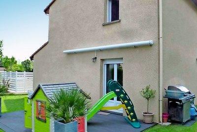 Maison à vendre à TOURNON-SUR-RHONE  - 5 pièces - 89 m²
