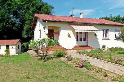 Maison à vendre à BOURG-DE-PEAGE   - 103 m²