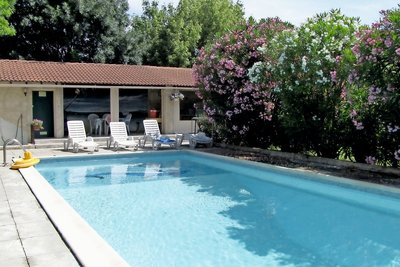 House for sale in MONTELIMAR   - 110 m²