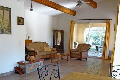 Maison à vendre à ROUSSET  - 7 pièces - 190 m²