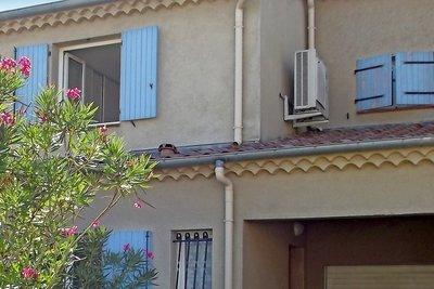 Maison à vendre à VALLON PONT D ARC  - 4 pièces - 88 m²