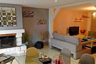 Appartement à vendre à LE TEIL  - 6 pièces - 158 m²