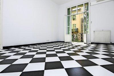 Appartement à vendre à NICE  - 5 pièces - 118 m²