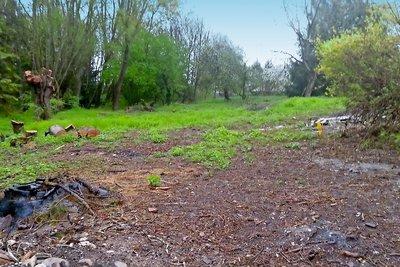 terrain à vendre à AMBERIEU-EN-BUGEY   - 800 m²
