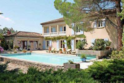 Maison à vendre à ROMANS-SUR-ISERE