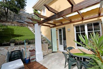 Maison à vendre à EZE  - 4 pièces - 88 m²