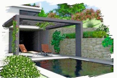 terrain à vendre à MOUANS-SARTOUX   - 8001 m²