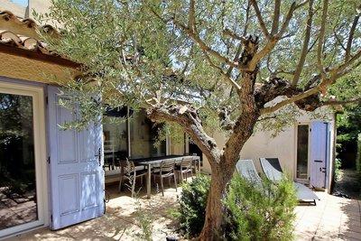 Maison à vendre à LES BAUX-DE-PROVENCE