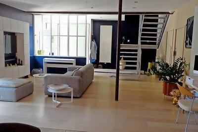 Maison à vendre à VILLEFRANCHE-SUR-SAONE  - 6 pièces - 160 m²
