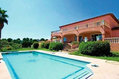 Maisons à vendre à Vallauris