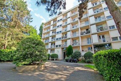 - 5 rooms - 88 m²