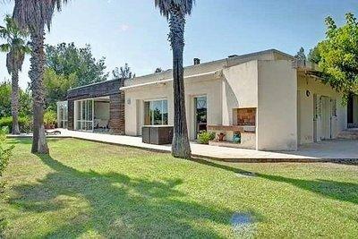 Maison à vendre à ISTRES  - 7 pièces - 270 m²
