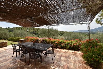 Maison à vendre à OPIO  - 6 pièces - 179 m²