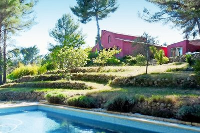 Maison à vendre à BANDOL  - 7 pièces - 175 m²