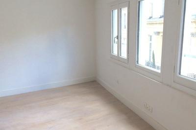 Appartement à vendre à BORDEAUX SAINT-SEURIN - FONDAUDEGE