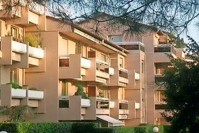 Apartment for sale in ECULLY  - 7 rooms - 169 m²