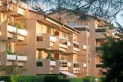 - 7 rooms - 169 m²