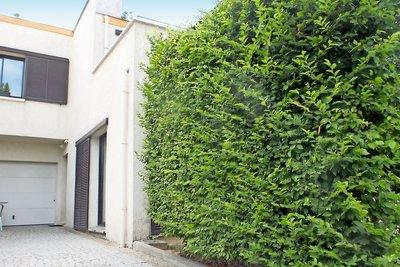 Maison à vendre à TASSIN-LA-DEMI-LUNE  - 4 pièces - 87 m²