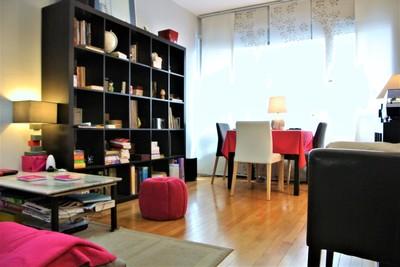 Appartement à vendre à LYON  6EME  - 2 pièces - 54 m²