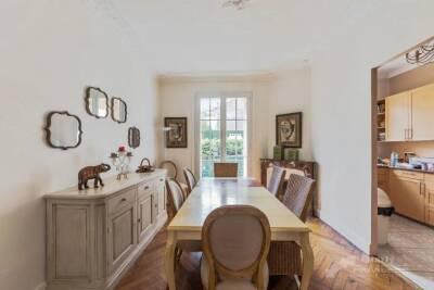 Maisons à vendre à Cannes