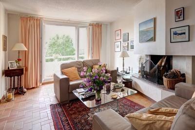 Appartement à vendre à COGOLIN  - 4 pièces - 94 m²
