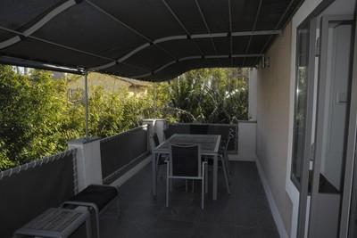 Appartement à vendre à ST-TROPEZ  - 5 pièces - 110 m²