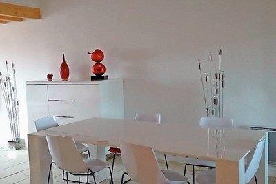 Apartment for sale in ARCACHON  - 4 rooms - 70 m²